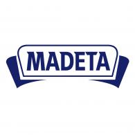 Logo of Madeta
