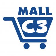 Logo of Mall C3 Colon
