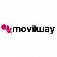 Logo of Movilway