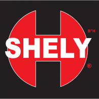 Logo of Shely
