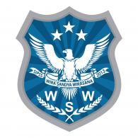 Logo of Sipss