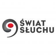 Logo of Swiat Sluchu
