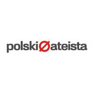 Logo of Polski Ateista
