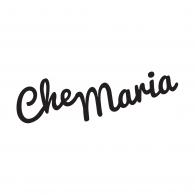 Logo of Che Maria