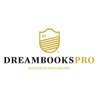Logo of Dreambookspro