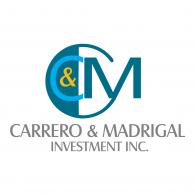 Logo of Carrero & Madrigal