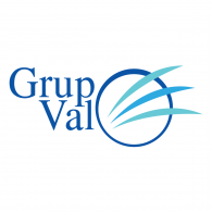 Logo of Grupo Valo