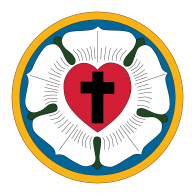 Logo of Lutheran Seal