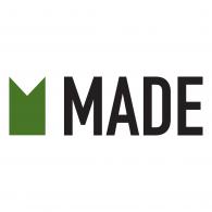 Logo of Made Madetekstil Clothing Manufacturing
