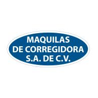 Logo of Maquilas de Corregidora