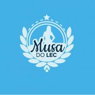 Logo of Musa do LEC