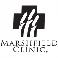 Logo of Marshfield Clinic