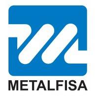 Logo of Metalfisa