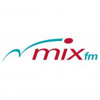 Logo of Mix FM