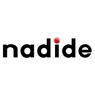 Logo of Nadide Giyim Clothes