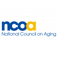 Logo of National Council on Aging