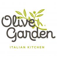 Logo of Olive Garden