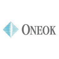 Logo of Oneok