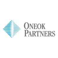 Logo of ONEOK Partners