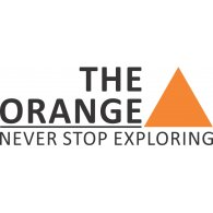 Logo of The Orange