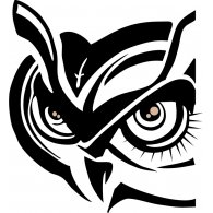 Owl Clothing Brands Of The World Download Vector Logos And