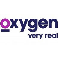 Logo of Oxygen