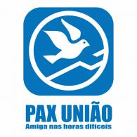 Logo of Pax Uniao