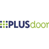 Logo of Plusdoor Çelik Kapı