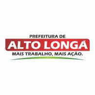 Logo of Prefeitura De Alto Longa - Piaui