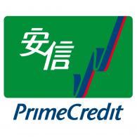 Logo of Prime Credit