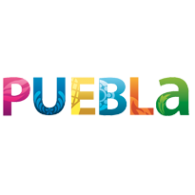 Logo of Puebla Travel