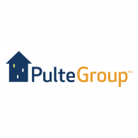 Logo of Pulte Group