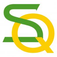 Logo of Qs water