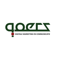 Logo of qoerz Digital marketing and communications
