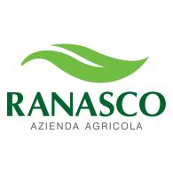 Logo of Ranasco (Azienda Agricola)