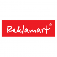 Logo of Reklamart