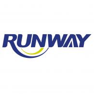 Logo of Runway Tyres