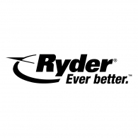 Logo of Ryder