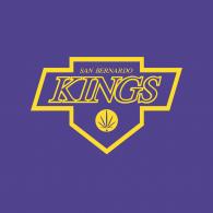 Logo of San Bernardo Kings