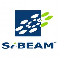 Logo of SiBeam Logo