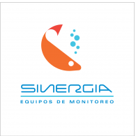 Logo of Sinergia