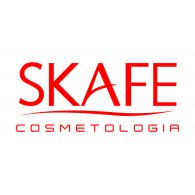 Logo of Skafe