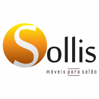 Logo of Sollis Moveis