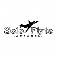 Logo of Solo Flyte Apparel