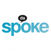 Logo of Spoke Digital Agency