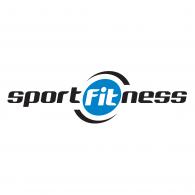 Logo of SportFitness