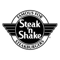 Logo of Steak n Shake