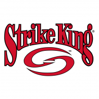 Logo of Strike King