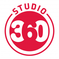 Logo of Studio 360