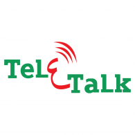 Logo of Tele Talk